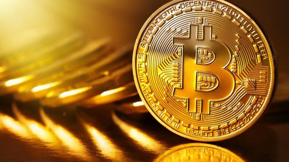 bitcoin helyszínek közelében